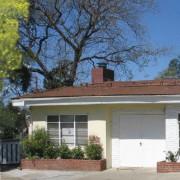 San Diego Dementia Care Facility