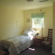 facility bedroom 01