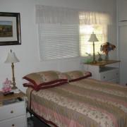 facility_bedroom