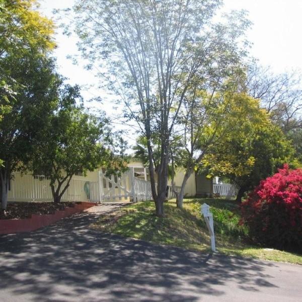 facility_gardens