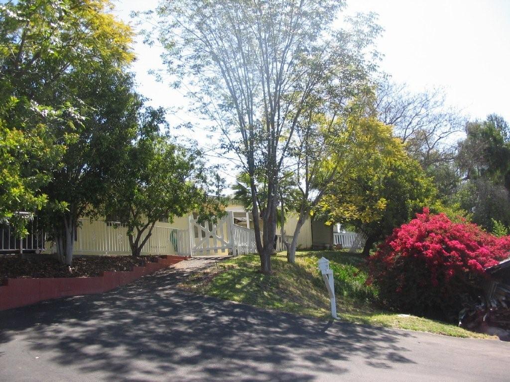 Facility Gardens