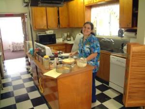 facility_kitchen