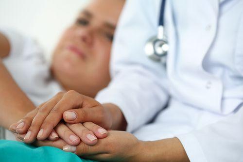 Incurable Diseases